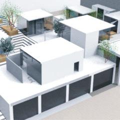 Kobe Design University